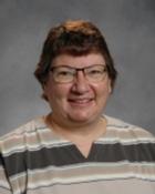 Mrs. Diane Adams
