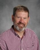 Mr. Tim Huebschman