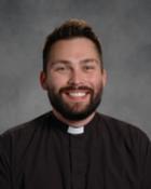 Rev. John Schultz