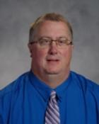Mr. Jay Lindsey, Jr.
