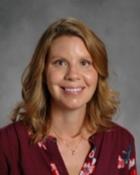 Mrs. Kristen Hermanson