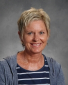 Mrs. Judy Krall