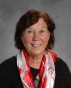 Mrs. Kathye Seger