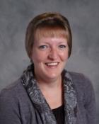 Mrs. Crystal Wittkopp