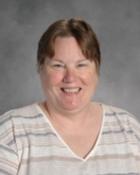 Mrs. Pam Goelzer