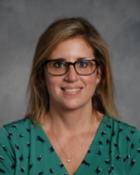 Mrs. Julie Konz