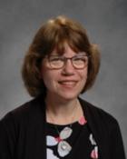 Mrs. Linda Christian