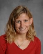 Ms. Ashley Scheele