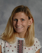 Miss Ashley Scheele
