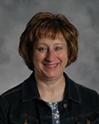 Mrs. Jill Meador