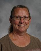 Mrs. Lori Schmitt