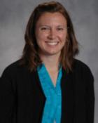 Mrs. Renee Mitchell