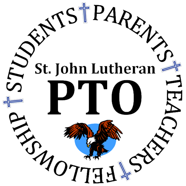 PTO Logo - Clear Background